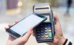 商户pos机上刷卡资金是秒到账的吗?