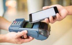 刷卡机pos哪个好用而且费率低?
